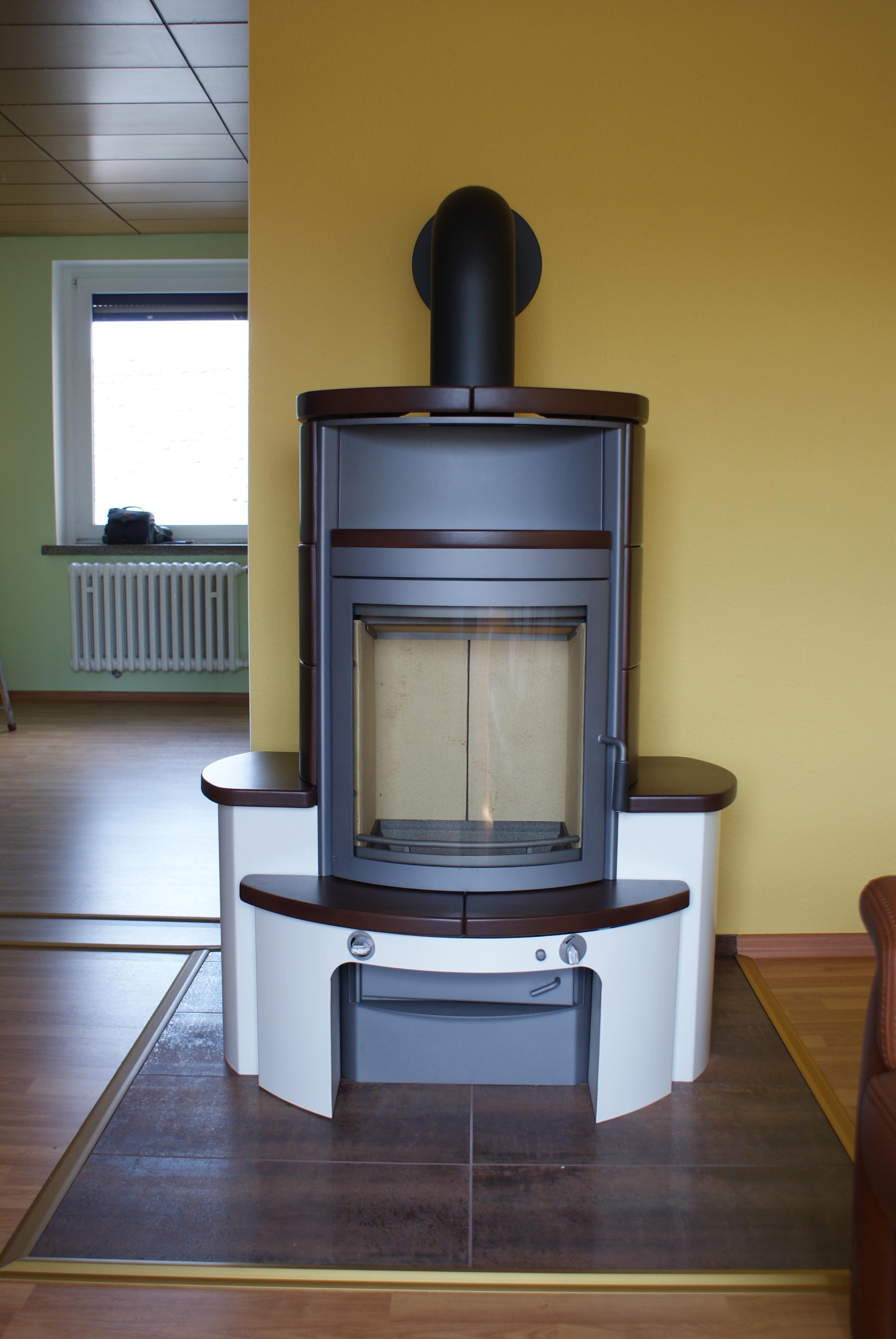 kaminofen streichen m bel ideen innenarchitektur. Black Bedroom Furniture Sets. Home Design Ideas